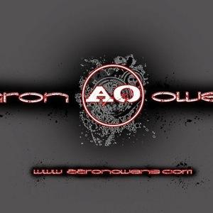 Aaron Owens