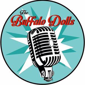 The Buffalo Dolls