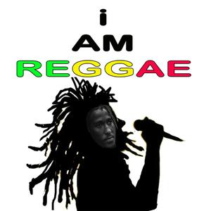 I am Reggae