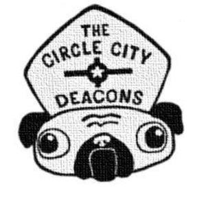 The Circle City Deacons