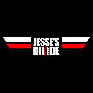 Jesse's Divide