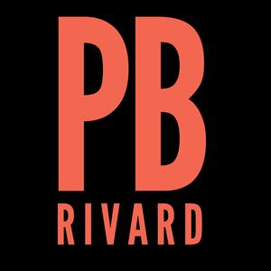 Pierre-Bruno Rivard