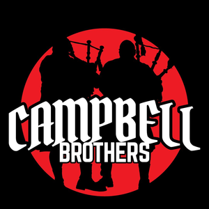 Campbell Brothers