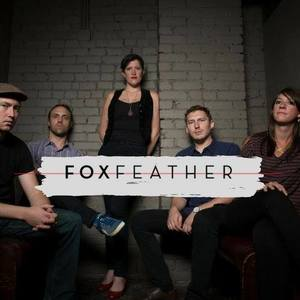 Foxfeather Music