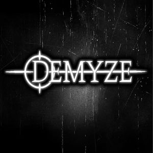 Demyze