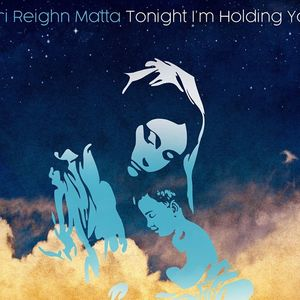 Lori Reighn Matta Music