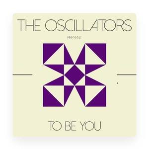 The Oscillators