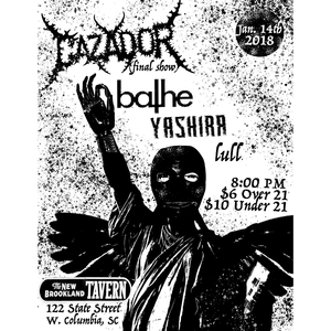 Yashira