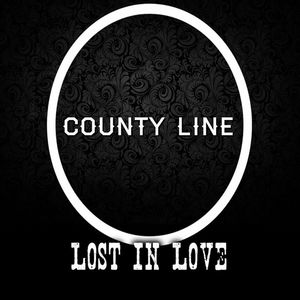 County Line Band