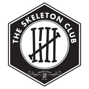 The Skeleton Club