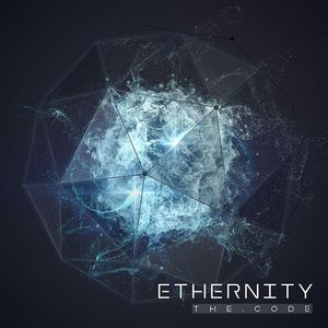 Ethernity