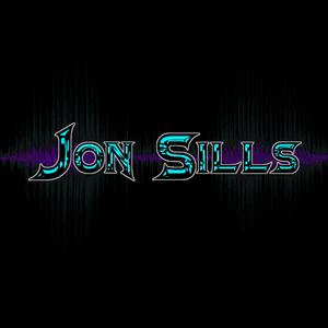 Jon Sills