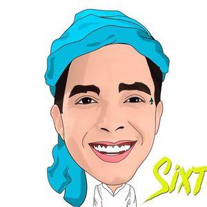 Sixto Rein