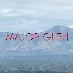 Major Glen