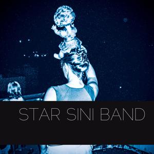 STAR SINI BAND