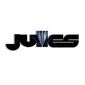 DJ JULLES