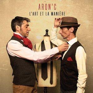 Aron'C