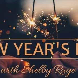 The Shelby Raye Band