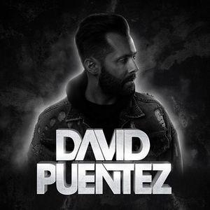 David Puentez