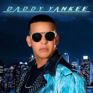 daddy yankee concert tickets