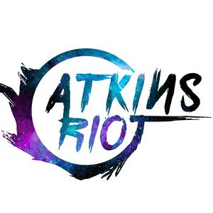 Atkins Riot