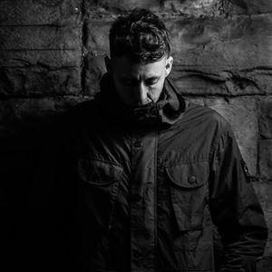 Adam Ellis Music