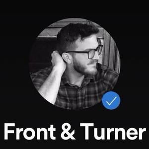 Front & Turner