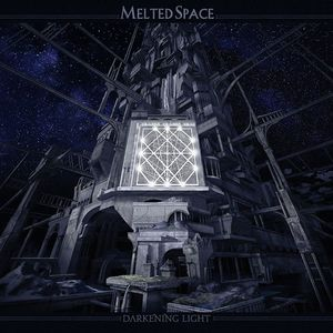 Melted Space