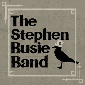 The Stephen Busie Band