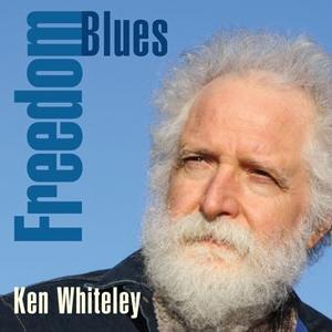 Ken Whiteley