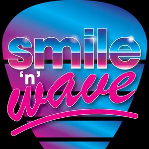 SMILE 'N' WAVE