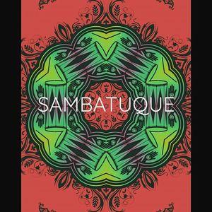 Sambatuque Sweden