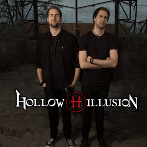 Hollow Illusion