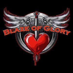 Blaze of Glory - Tribute to Bon Jovi