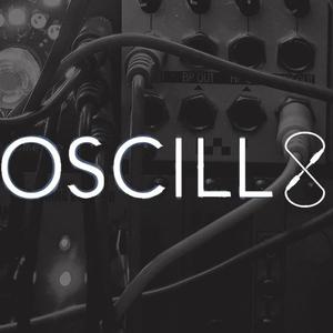 Oscill8