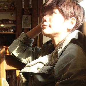 tidanomiyuki