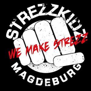 """Strezzkidz """"Hardtekk Forever"""""""
