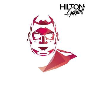 Hilton Caswell