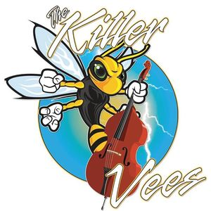 The Killer Vees