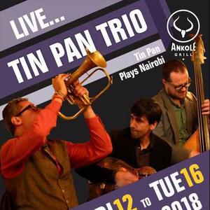 Tin Pan