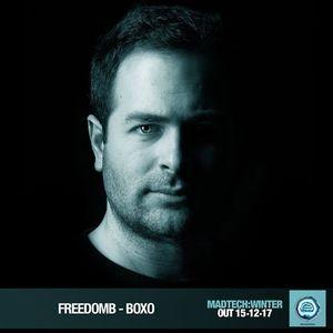 FreedomB