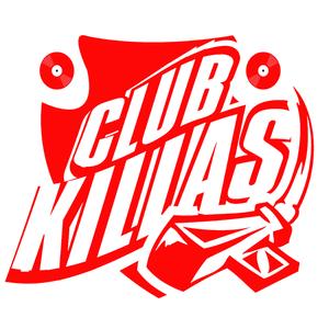 ClubKillas NYC
