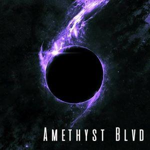 Amethyst Blvd