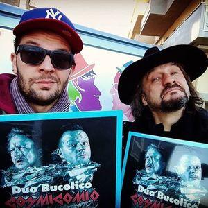 Duo Bucolico (pagina ufficiale)