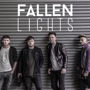 Fallen Lights