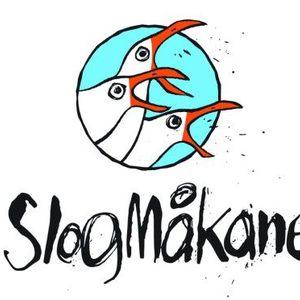 Slogmåkane Sjantykor (Slogmaakane/Greedy Seagulls)
