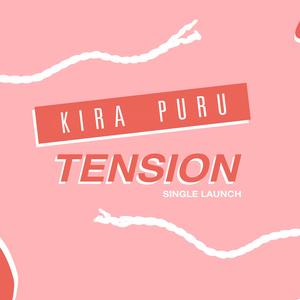 Kira Puru