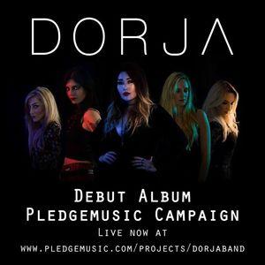 Dorja
