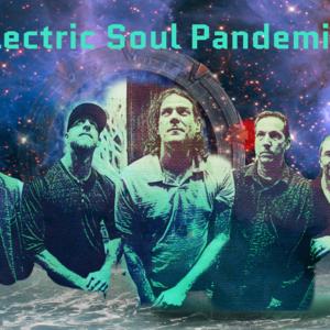 electric soul pandemic