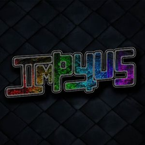 Impyus